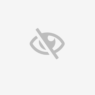 Hucoco - sundar | bureau informatique d'angle moderne 124x85x77 | 3 tiroirs + 2 grandes niches | table ordinateur multi-rangements - blanc/rouge laqué